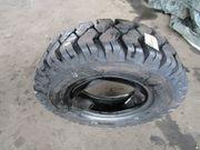 1 Stück Reifen Solideal 7