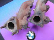 BMW E3 E9 E12 E24