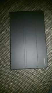 Samsung Tablet A6 32 GB