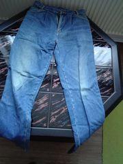 Verkaufe 7 Jeans