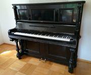 Piano PRESTEL