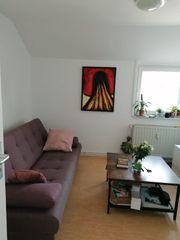 Studenten Wg Wohnung in Bremen