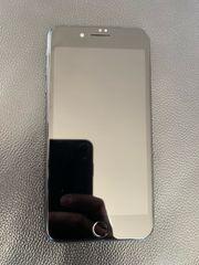 I Phone 7 Plus 32