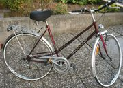 Sport Rad Damenrad oder Herrenrad