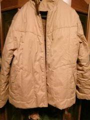 Damen winterjacke gr 42 Marke