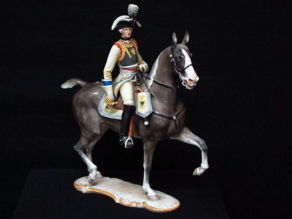Porzellan Figuren Ankauf Nymphenburg Allach