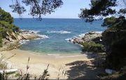 Ferienwohnung Costa Brava Playa de