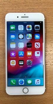 Apple iphone 7plus -128GB
