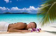 Besser und sicherer wie Urlaub
