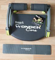 Wonder Core Smart zu verkaufen
