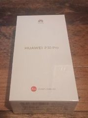 Huawei P30 Pro Neu und