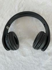 Kopfhörer von Sprite