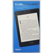 Kindle Paperwhite neu 8GB