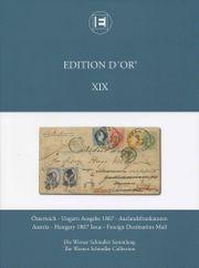 Suche philatelistische Briefmarken Sammlung Buch