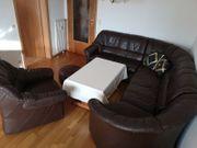 Wohnzimmercouch