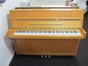 Yamaha MP80N Silent Klavier