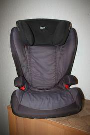 Römer Kindersitz 15-36kg