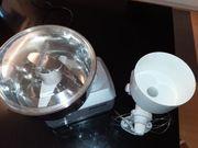 Kohler Knetmaschine Küchenmaschine Teigmaschine