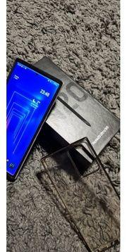 Samsung Note 20 Ultra 5G