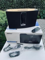 Bose Soundtouch 20 Serie 3