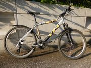 Scott Voltage YZ 3 Mountainbike