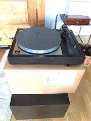 Linn SONDEK LP12 Plattenspieler 2013
