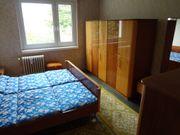 Schlafzimmer 60er Jahre 6 teilig