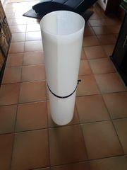 Bodenschutzmatte 100x120cm für Büro
