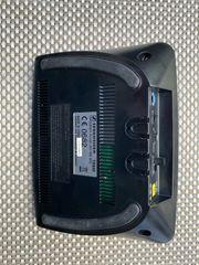 Sennheiser Funkkopfhörer TR 840
