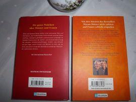 Bücher verschiedene: Kleinanzeigen aus Radeburg - Rubrik Allgemeine Literatur und Romane