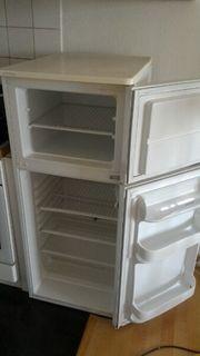 Kühlschrank mittelhoch Abholung in FFM