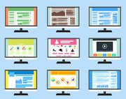 Websites Homepages und Onlineshops preiswert