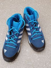 Kinder Wanderschuhe Adidas