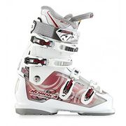 Skischuh NORDICA Sportmachine 95 W