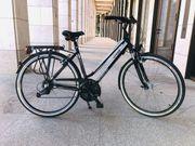 Kreidler Alu-Cityrad Trekkingrad 28 21