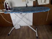Bügeltisch Air Board M Solid