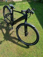Prophete E-Bike Geniesser 3 0