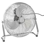 Windmaschine Photo Film Ventilator Kühler