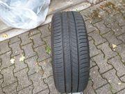 Michelin 205 55R16