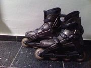 Rolerblade In line Skates - Größe