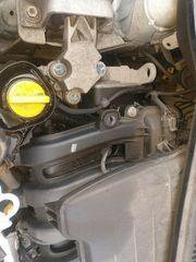 Motor Renault Twingo 1 2