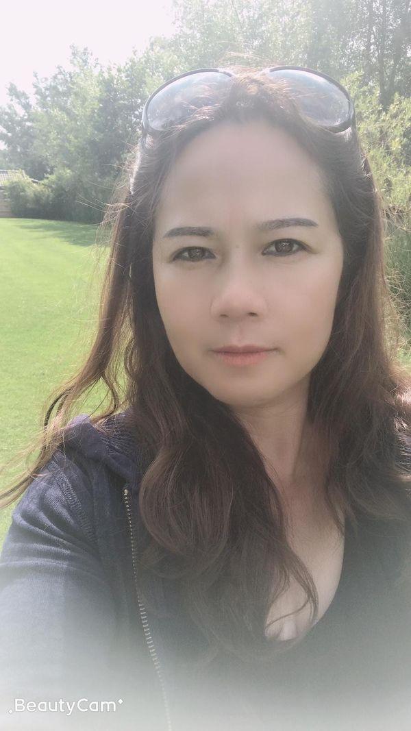 Thai massage greven