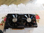Sapphire AMD Radeon R9 380