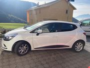 Renault Clio in top Zustand