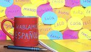 Spanisch Unterricht von A1 bis