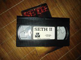 Crusty Demons of Dirt VHS: Kleinanzeigen aus Hohenems - Rubrik Geländemaschinen, Enduros