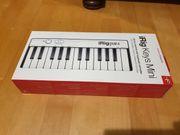 Keyboard Klaviertastatur für Handy und