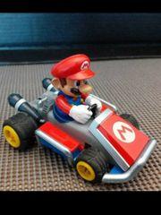 Pull Speed super Mario MarioKart