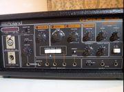 Roland RE-501 TOP