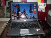 ASUS F3J Notebook